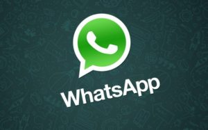 whatsapp-call-facebook